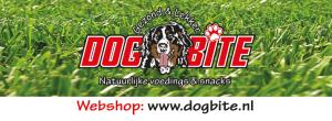 DogbiteBanner